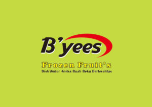 Frozen Fruits